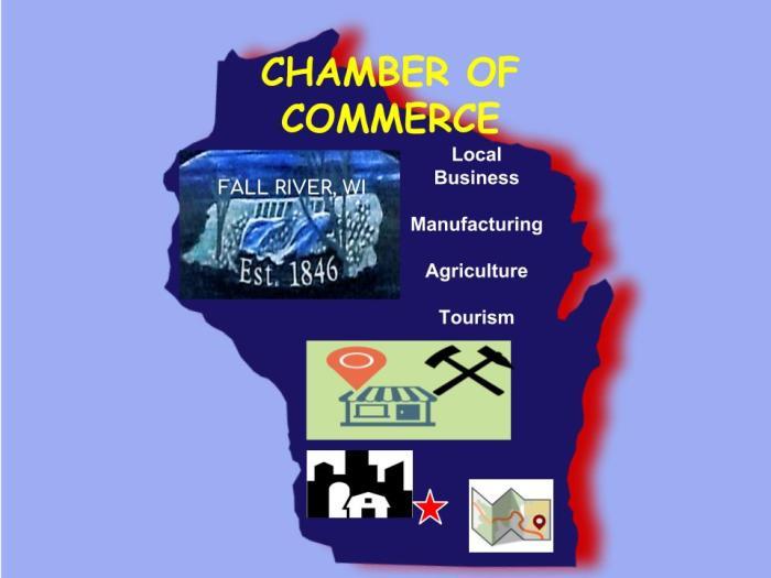 Copy of Fall River Chamber Logo 4