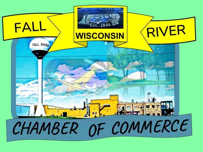 Copy of Fall River Chamber Logo 7