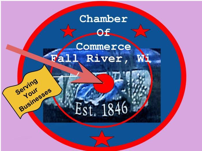 Fall River Chamber logo 2