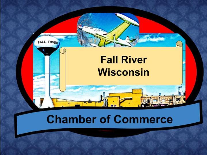 fall river chamber logo 5
