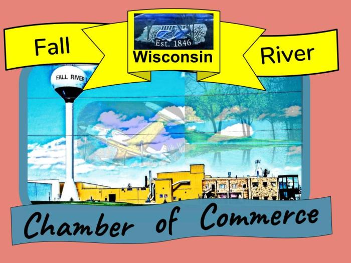Fall River Chamber Logo 6