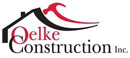 Oelke Construction Fall River, Wisconsin