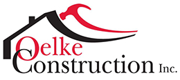 Oelke Construction Fall River, Wisconsin