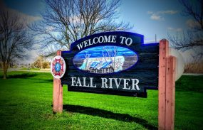 cropped-fall-river-wisconsin-entrance-sign.jpg