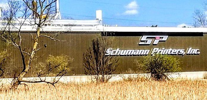 cropped-schumann-printers-inc-3-1.jpg