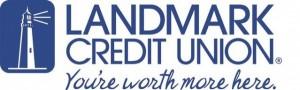 landmark-credit-union-300x90