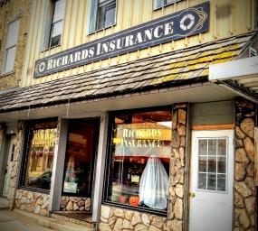 Richards Insurance Columbus, Wisconsin (4)
