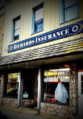 Richards Insurance Columbus, Wisconsin (5)